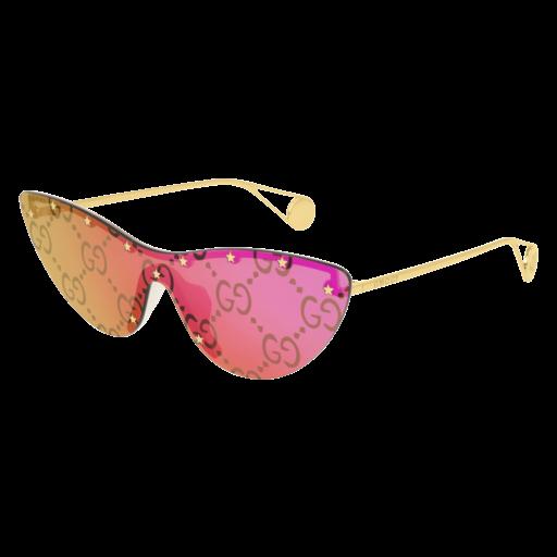 Gucci Sunglasses - GG0666S - 003