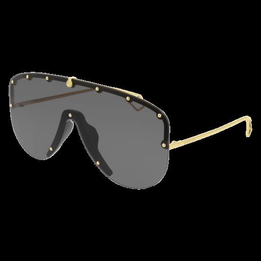 Gucci Sunglasses - GG0667S - 001