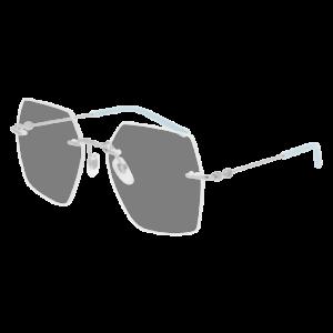 Gucci Eyeglasses - GG0683O - 002