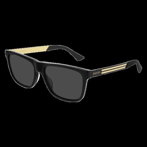 Gucci Sunglasses - GG0687S - 001
