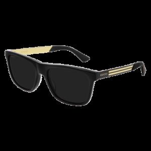 Gucci Sunglasses - GG0687S - 002