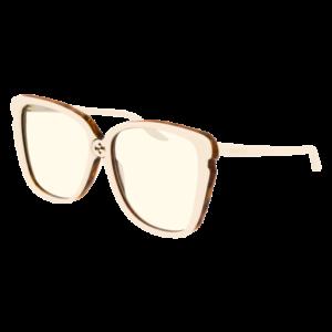 Gucci Sunglasses - GG0709S - 003