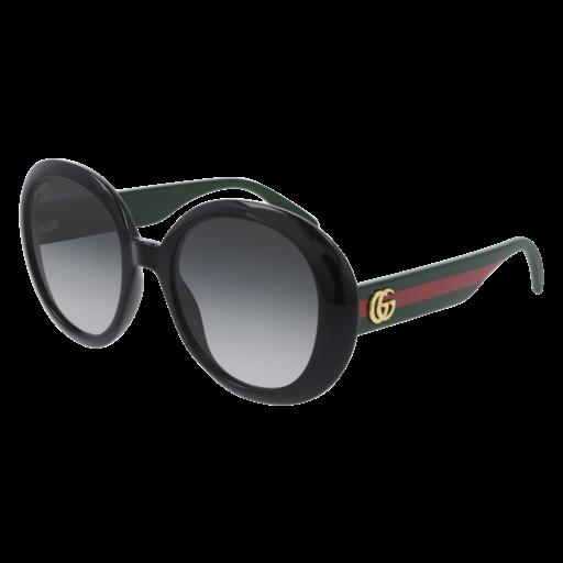 Gucci Sunglasses - GG0712S - 001
