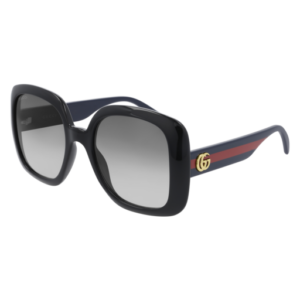 Gucci Sunglasses - GG0713S - 001