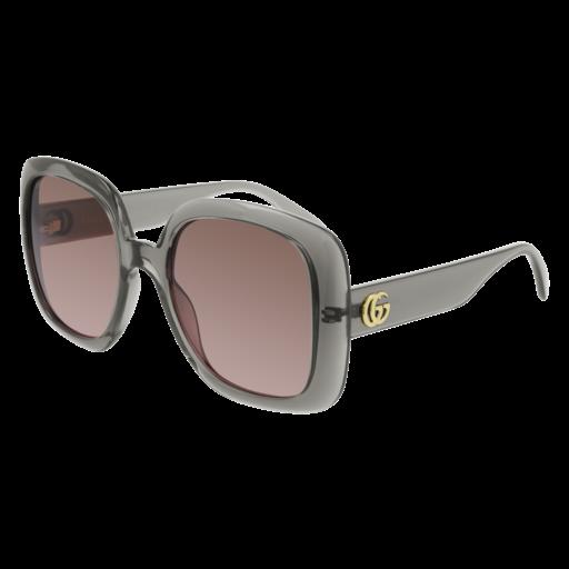 Gucci Sunglasses - GG0713S - 004