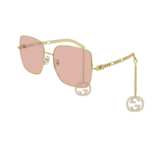 Gucci Sunglasses - GG0724S - 003