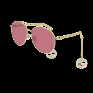 Gucci Sunglasses - GG0725S - 003