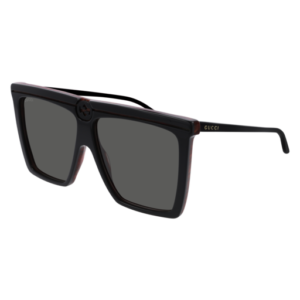 Gucci Sunglasses - GG0733S - 001