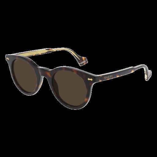 Gucci Sunglasses - GG0736S - 002