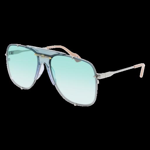 Gucci Sunglasses - GG0739S - 003