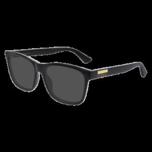 Gucci Sunglasses - GG0746S - 001