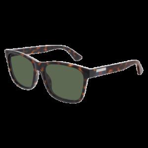Gucci Sunglasses - GG0746S - 003
