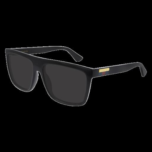 Gucci Sunglasses - GG0748S - 001