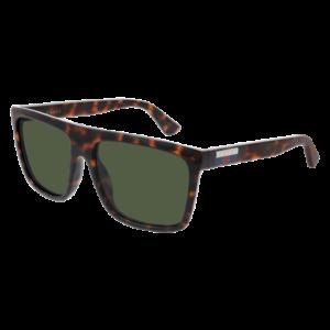 Gucci Sunglasses - GG0748S - 003