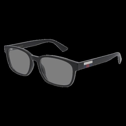 Gucci Eyeglasses - GG0749O - 004