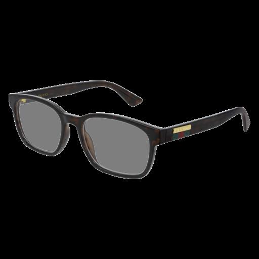 Gucci Eyeglasses - GG0749O - 005