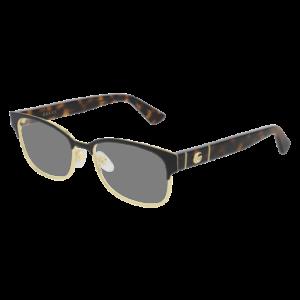 Gucci Eyeglasses - GG0751O - 005