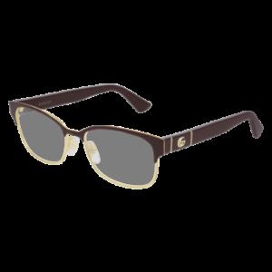 Gucci Eyeglasses - GG0751O - 006