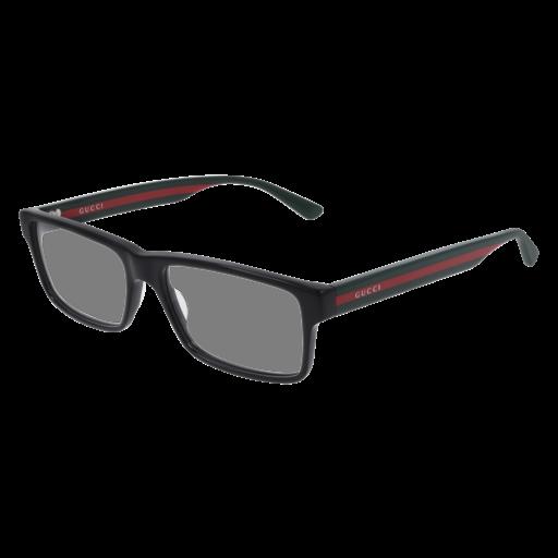 Gucci Eyeglasses - GG0752O - 001