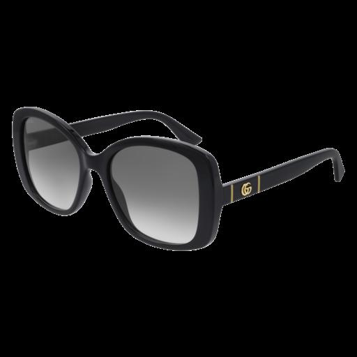 Gucci Sunglasses - GG0762S - 001