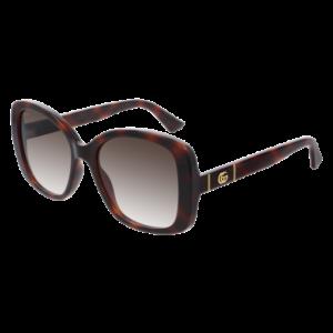 Gucci Sunglasses - GG0762S - 002