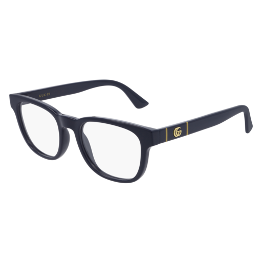 Gucci Eyeglasses - GG0764O - 003