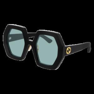 Gucci Sunglasses - GG0772S - 001