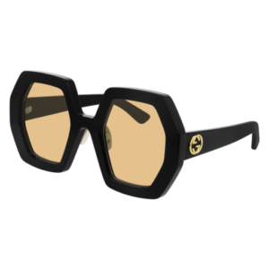 Gucci Sunglasses - GG0772S - 006