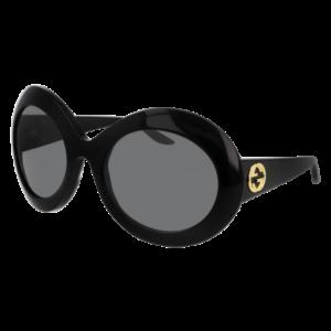 Gucci Sunglasses - GG0774S - 001
