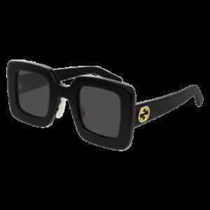 Gucci Sunglasses - GG0780S - 005