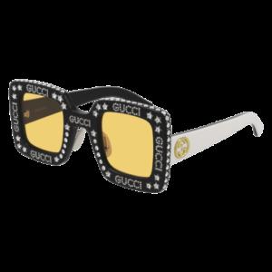 Gucci Sunglasses - GG0780S - 008