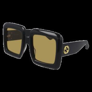 Gucci Sunglasses - GG0783S -001