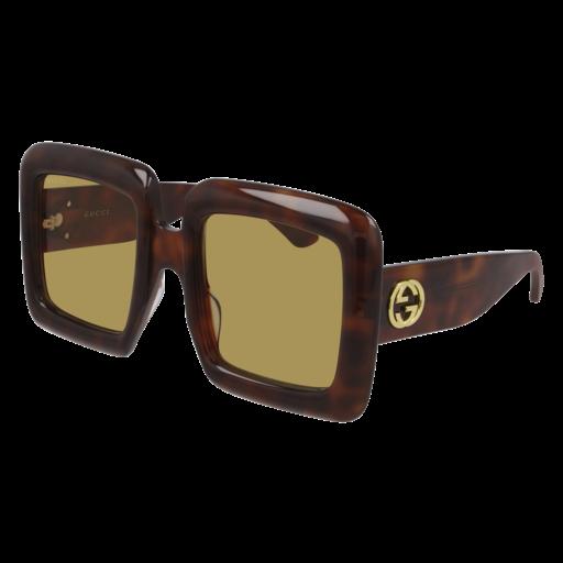 Gucci Sunglasses - GG0783S -002