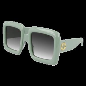 Gucci Sunglasses - GG0783S -004