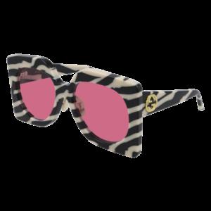 Gucci Sunglasses - GG0784S - 003