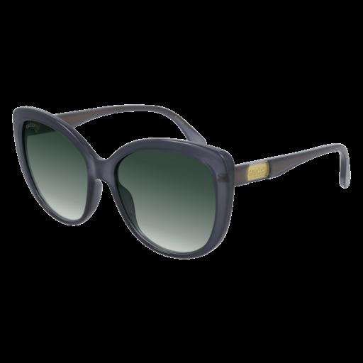 Gucci Sunglasses - GG0789S - 004