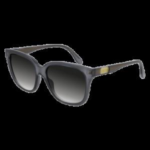 Gucci Sunglasses - GG0790S - 001