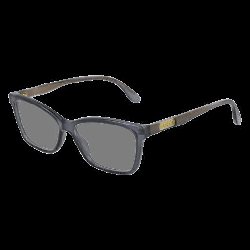 Gucci Eyeglasses - GG0792O - 004
