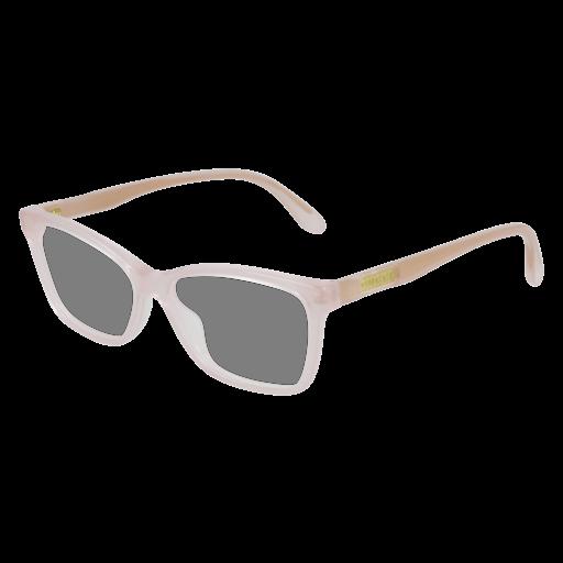 Gucci Eyeglasses - GG0792O - 006