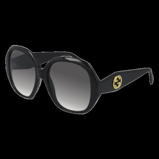 Gucci Sunglasses - GG0796S - 001