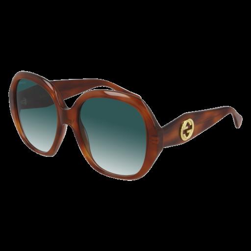 Gucci Sunglasses - GG0796S - 003