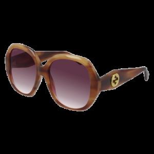 Gucci Sunglasses - GG0796S - 004