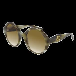 Gucci Sunglasses - GG0797S - 003