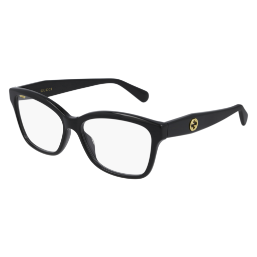 Gucci Eyeglasses - GG0798O - 004
