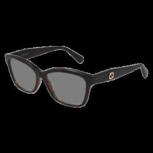 Gucci Eyeglasses - GG0798O - 005
