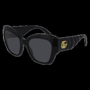 Gucci Sunglasses - GG0808S - 001
