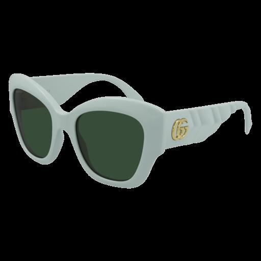 Gucci Sunglasses - GG0808S - 004