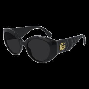 Gucci Sunglasses - GG0809S - 001