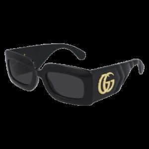 Gucci Sunglasses - GG0811S - 001