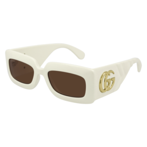 Gucci Sunglasses - GG0811S - 002